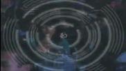 Tony Dark Eyes & Cesar Dash - Fuego (h S Hot Baila Z_h Pvt Mix)