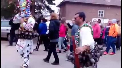 Kykeri selo Zavoi 2016 (2) Video