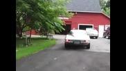 Corvette 1966 3