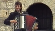 Яшар Ахмедовски и Екстра Нена - Заедно Official video 1990