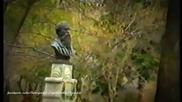 Saban Saulic - Dodji da Ostarimo Zajedno - Hd Spot - Prevod