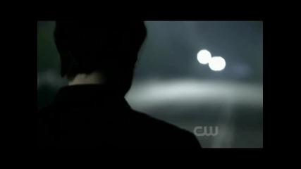 The Vampire Diaries - Illuminated (превод)