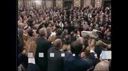 Сирийският президент Башар Асад бил готов да се оттегли