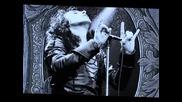 Black Sabbath / Dio - Falling Off The Edge Of The World - 1981