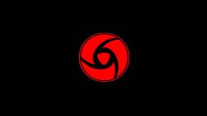 Свастика- Окултна сила на черното слънце!