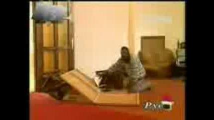Господари На Ефира - - Mangali