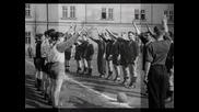Героите На Третия Райх