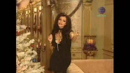 Преслава-Обещание (Tv version)