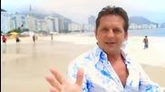 Fantasy - R.i.o. - Es geht nach Rio de Janeiro
