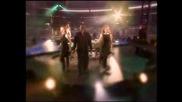 Celine Dion - Je Sais Pas (live)