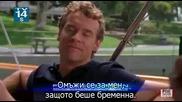 The O.c. 2x06 Субс