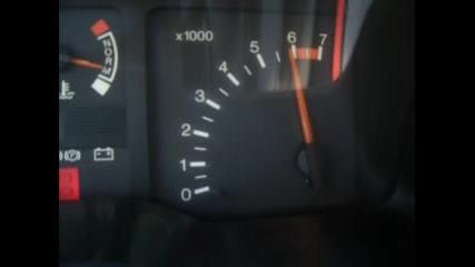 Прекъсвач На Ford Sierra 2.0 Dohc
