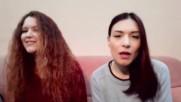 Shape Of You _ 14 Songs Medley by Mary Lova Kelly Rabiosa