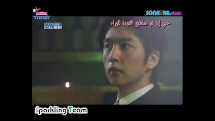 Stars Falling From The Sky Ost - Tears Of The Street