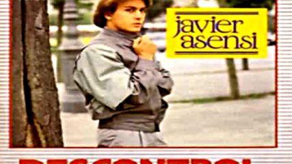 Javier Asensi -descontrol-1984