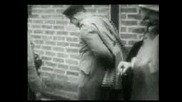 Документален Филм За Адолф Хитлер - Част 1