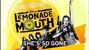 Песните от филмa Лимонадената банда