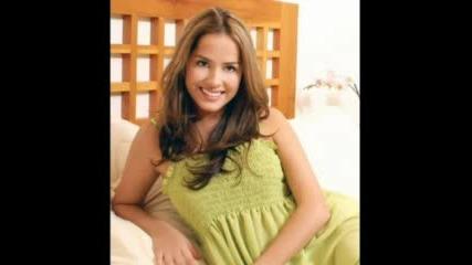 Данна Гарсия