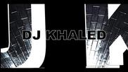 "Kanye West Rick Ross Dj Khaled ""wish You Would/cold"""