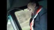луд в автобус 2