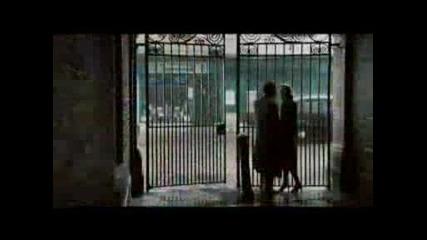 The Edge Of Love (trailer)