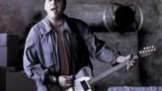 Revolver - Mi Rendicion (Оfficial video)