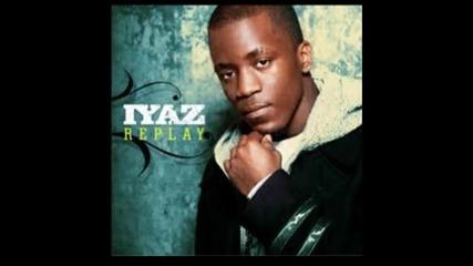 Lyaz - replay