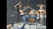 Tokio Hotel Funny Video (new version)