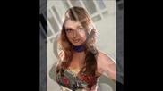 Приятна Музика Ladyinblack - Uriahheep
