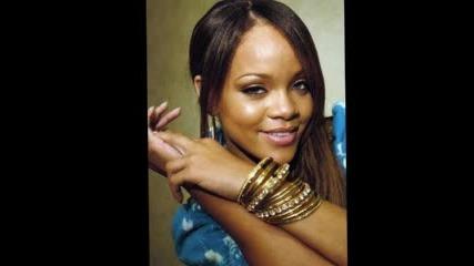 Rihanna photos [rehab] + текст