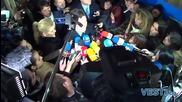 Реформаторите предлагат Меглена Кунева за образователен министър
