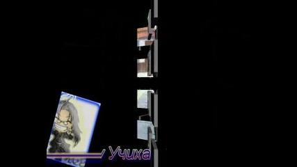 Slide show of uchiha clan xd