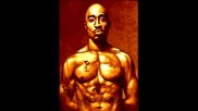 2pac - Starin Through My Rear View Remix