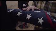 Avicii - Hey Brother ( Официално Видео )
