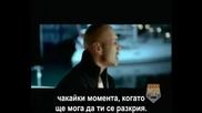 Massari - Real Love (bg Sub)