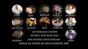 Kamerav Kamerav Mecave Nasvalo Kaj Dikav - 2011 - 2012