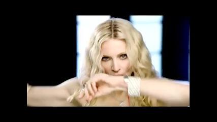 Madonna - 4 Minutes / Превод и Текст /