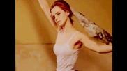 Emma Watson brings new age