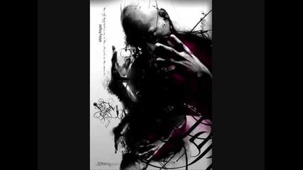 Sticky Fingaz - You Dont Know Me (freestyle)