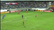 (2014) Азербайджан - България (1:2)