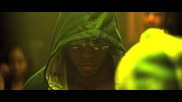 Flo Rida - Low [from Step Up 2 The Streets O.S.T. / Mail On Sunday] (streaming video) (Оfficial video)