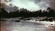 Втората световна война - Епизод 2