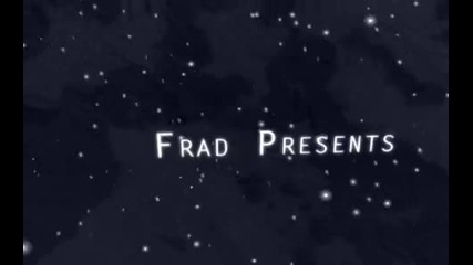 Frenetic by Fragger [read Desc]