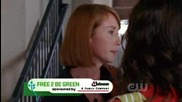 One Tree Hill S6 Ep07 Messin with the Kid - [part 3]