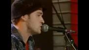 Justin timberlake - Senorita (Concert In Memphis)