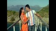 Andaaz - Aaj Kehna Zaroori Hai.mp4