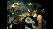 Nightwish - 11 Slaying the Dreamer  of An Era Live.mp4