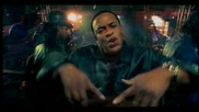 Dr. Dre ft. Snoop Dogg - The Next Episode ft. Kurupt, Nate Dogg