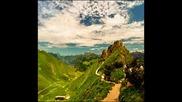 Прощаване с планините - В. Висотский