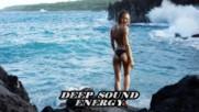 alexandrovskyy - Rave [original Mix]